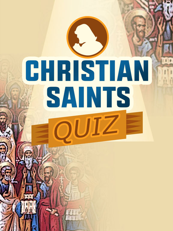 How much do you know about Christianity around the world?