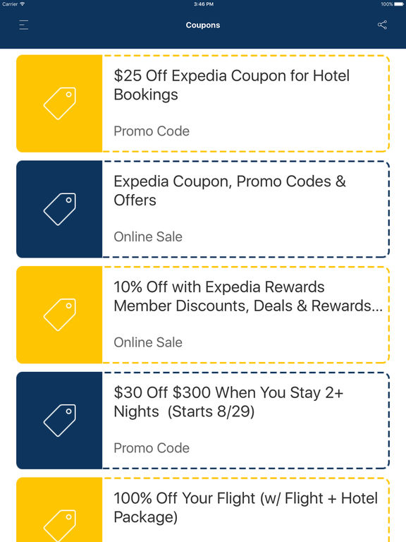 Promo code expedia hotel : Bbpeoplemeet mobile
