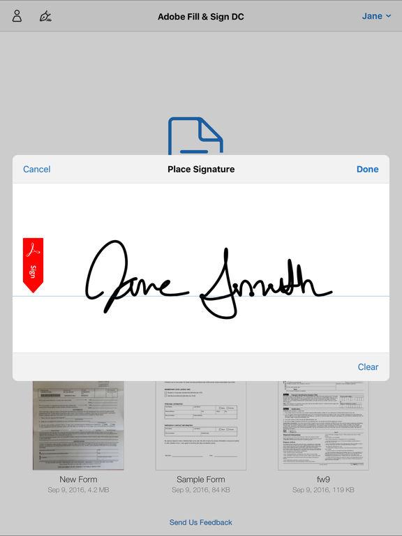how to  pdf on ipad adobe photoshop