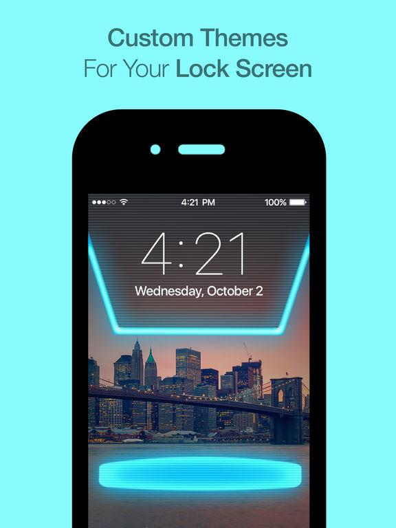 The Best Ipad Apps For Wallpaper Apppicker