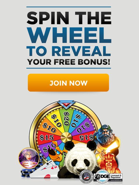 online casino free play nj