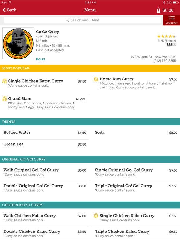 Food Delivery Order Food Online Restaurants Amp