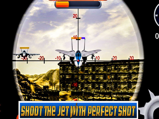 2016 Brothers In Street Fight Expert Game-ipad-4