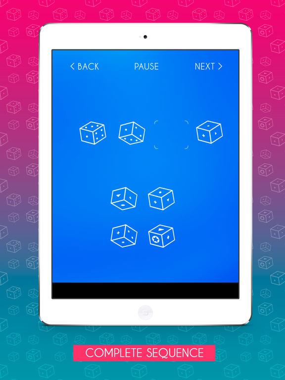iq test app iphone answers