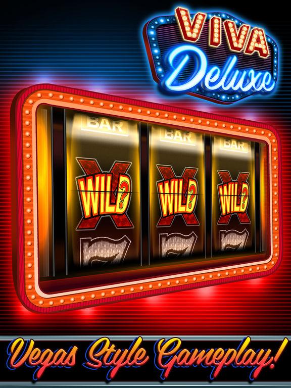 casino slot bonuses Slot Machine