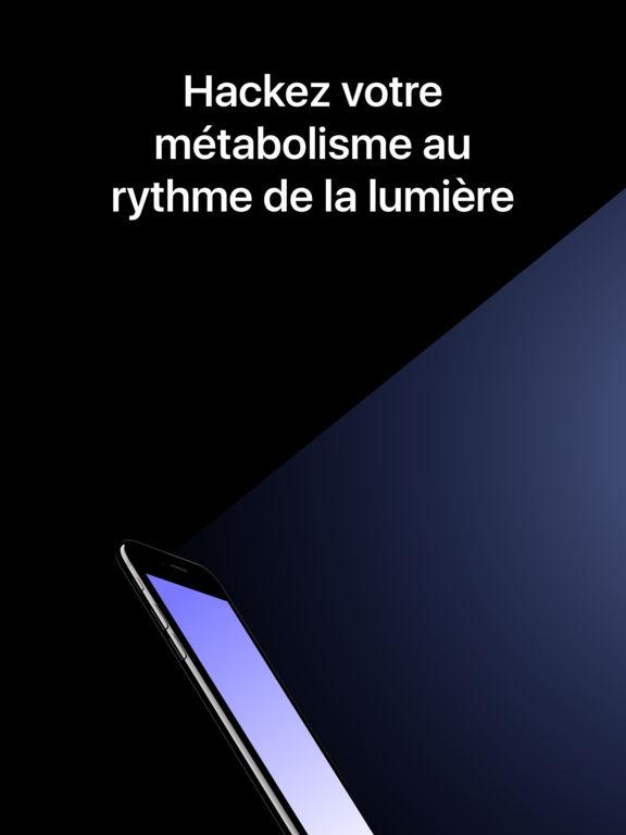 Application Sophrologie Iphone