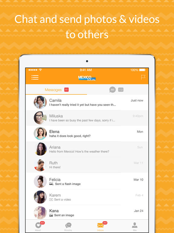 Australian Dating Apps For Iphone