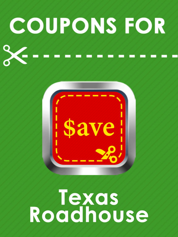 photo about Texas Roadhouse Coupons Printable referred to as Texas roadhouse discount coupons may well 2018 / Assins creed iv coupon