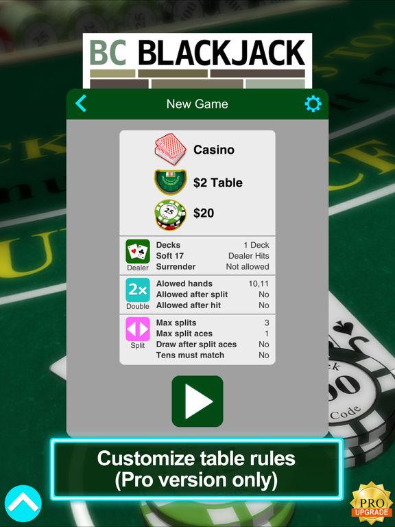 Blackjack casino in shreveport la