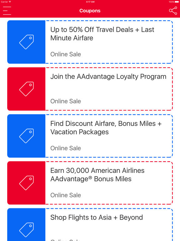 Shopping Tips for Spirit Airlines: 1. For even lower rates, you can join the $9 Fare Club for just $ You'll also receive $10 off bag fees.