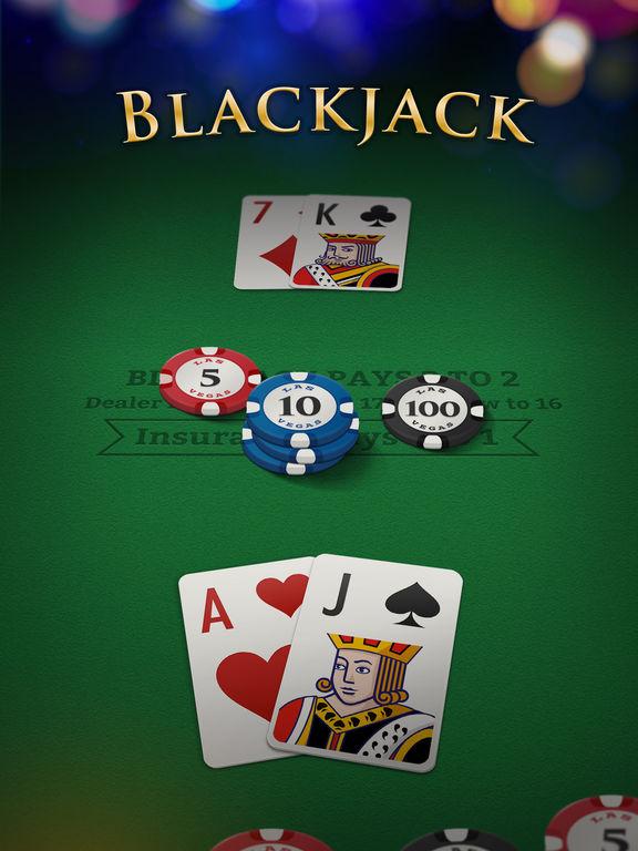 Lucky dollar casino broussard la