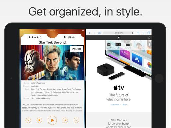 Vlc Apple Tv 4 Save Files