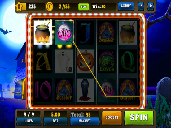 Free casino ringtones - Online Casino Portal
