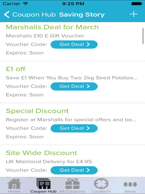 image about Marshalls Printable Coupon named Marshalls Coupon codes Pictures - Opposite Appear