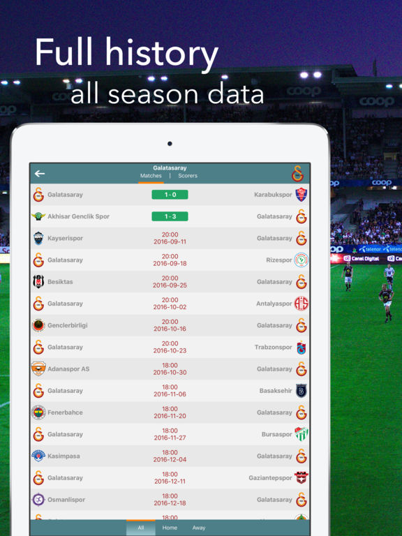 Rose Glen North Dakota ⁓ Try These Flash Scores Live Football Scores