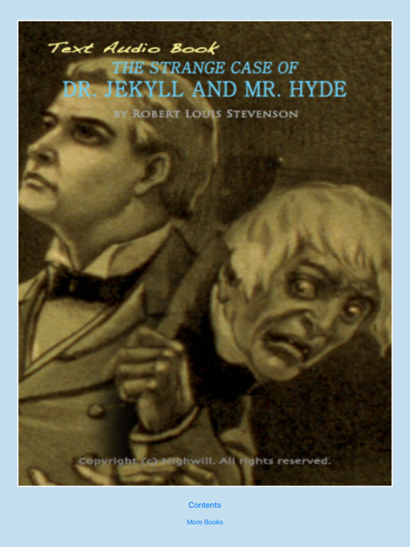 The themes and motifs in the strange case of dr jekyll and mr hyde by r l stevenson