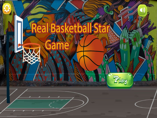 Star Game Real