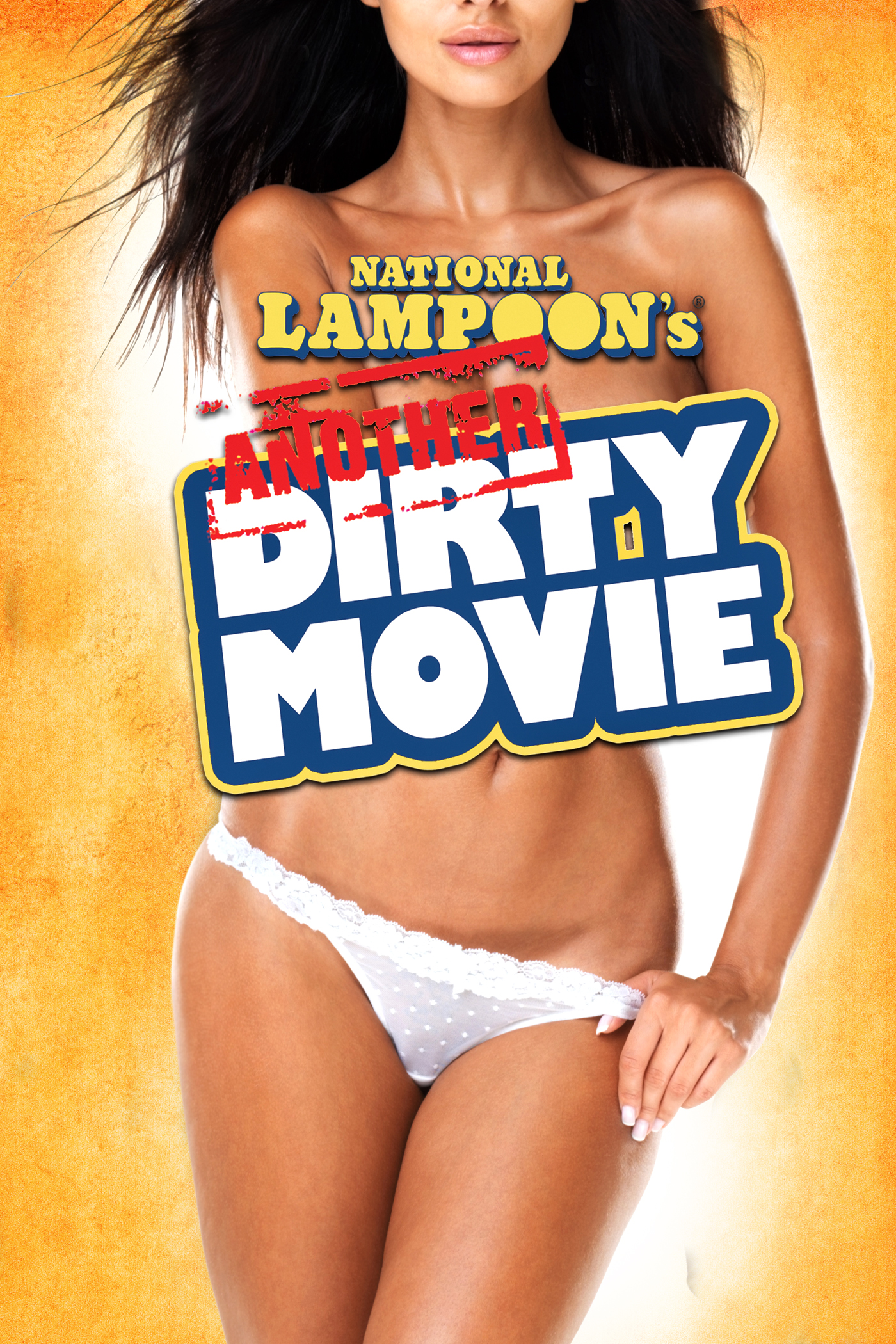 National Lampoon Movies List